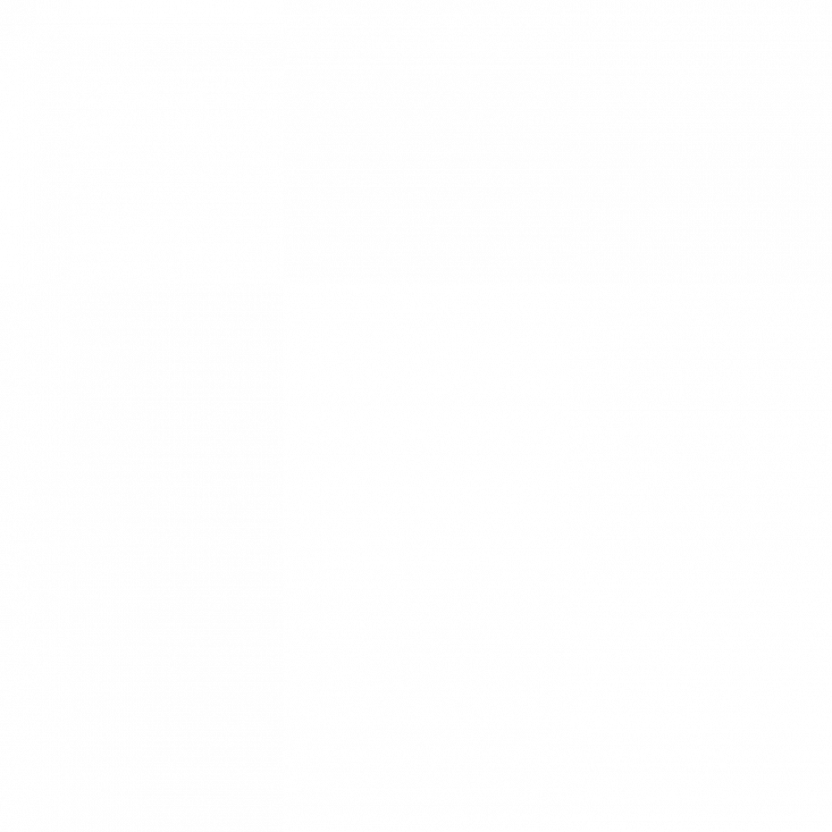 MXN1046R-TVI