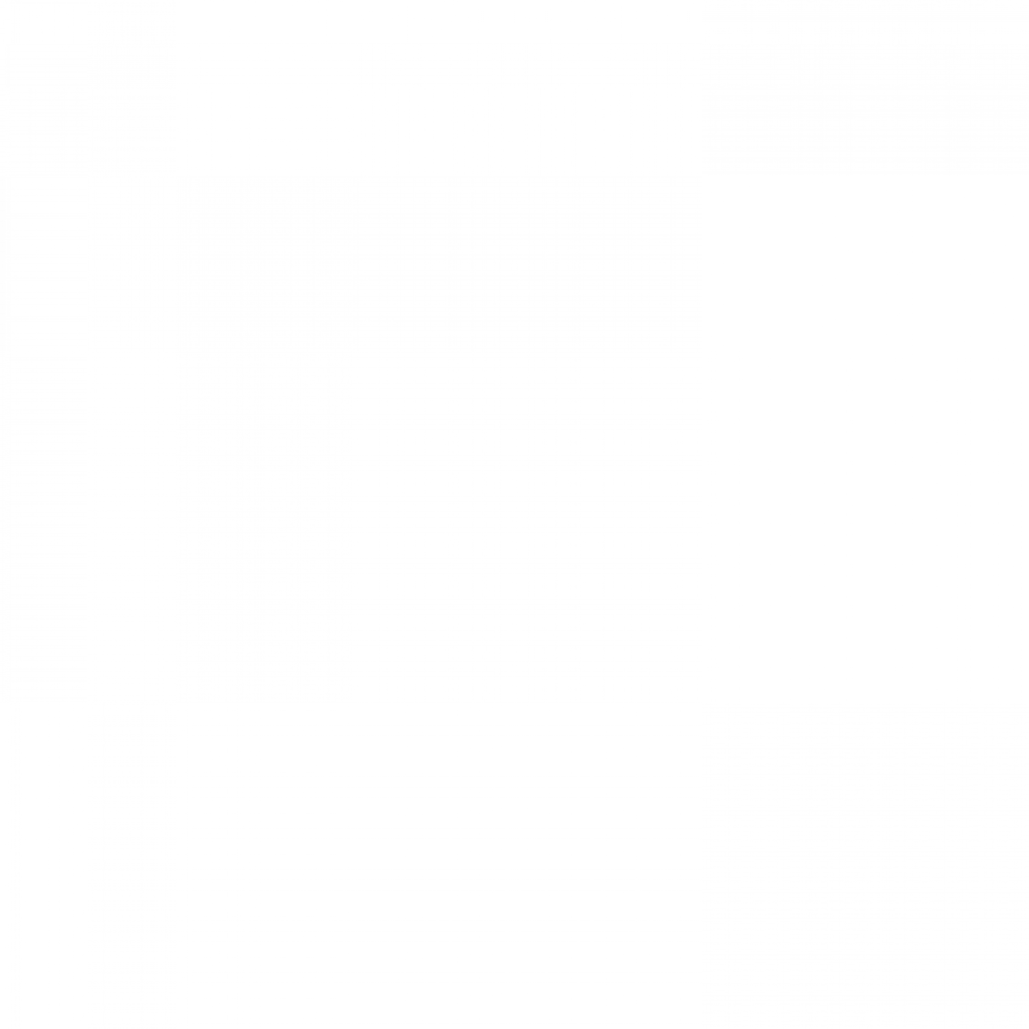 CURL-EHF7P