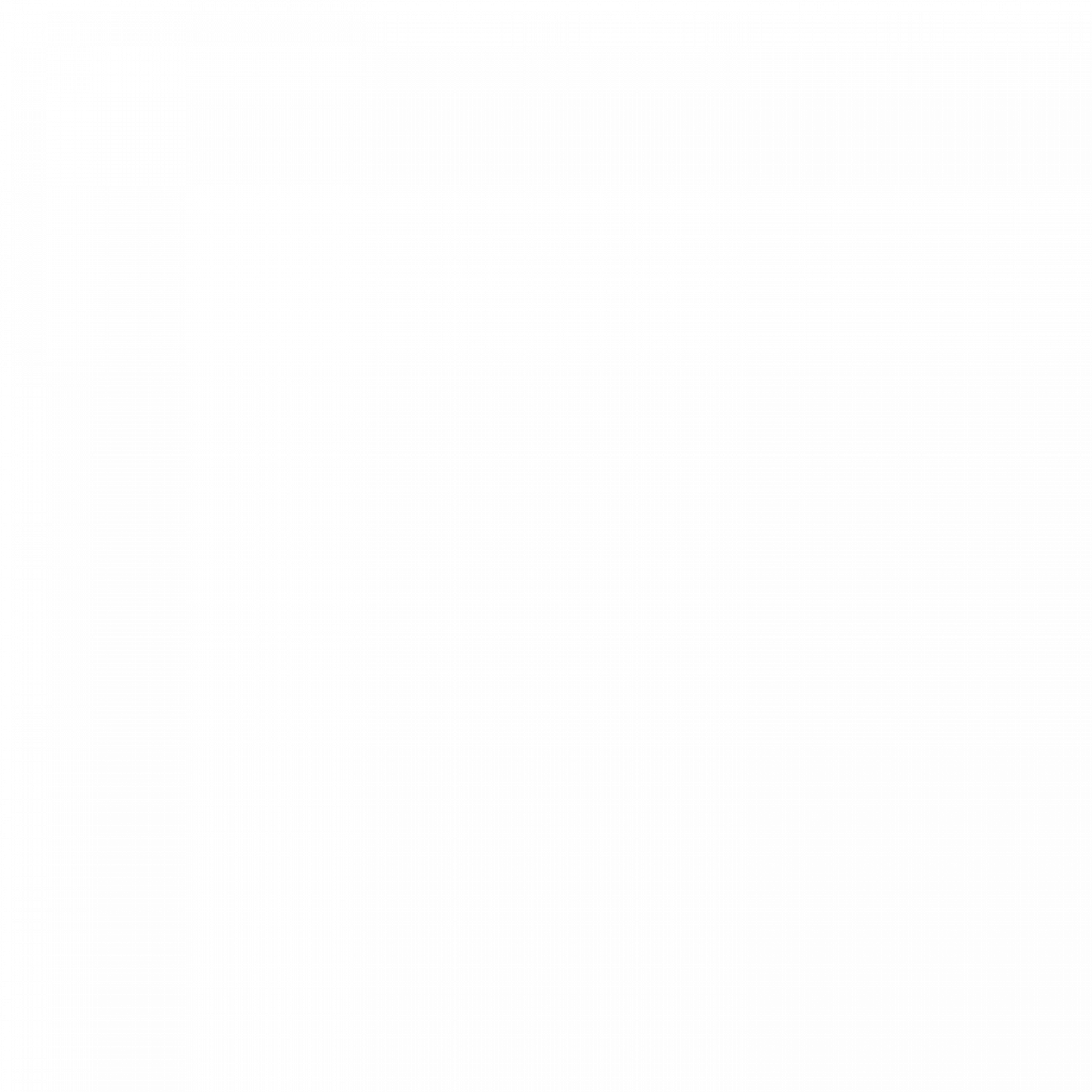 ADP-37