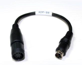 ADP-55