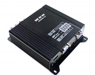 MXN204-TVI